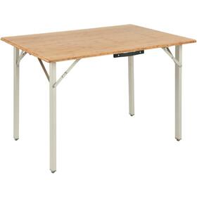 Outwell Kamloops Pöytä